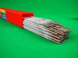Stainless-Steel-2.6mm 1.0Kg 316L Red Pkt