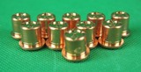A81/P81 Short Tip 1.2 / PD0105-12 (10Pcs)