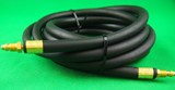4.0m WP-9/17 Power Cable 57Y01-RR
