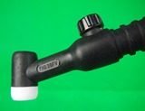 WP26FV Flexi Torch Head with Tap