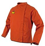WAKATAC® Proban® Welders Jacket XL