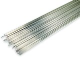 56% FLUX Coated Silver Brazing Alloy (6 Sticks x 300209H)