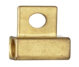 Hose Connector 45V11 Power Cable adaptor