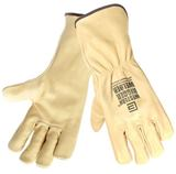 10 Pairs Lge Western Rigger® Large